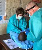 pediatric dentist in kenosha, kenosha dental clinic, dentists in kenosha, kenosha smiles