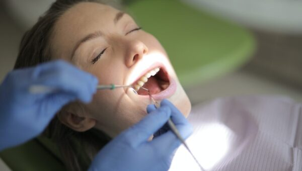 best dentists in kenosha, best dentist in kenosha, kenosha dentist office