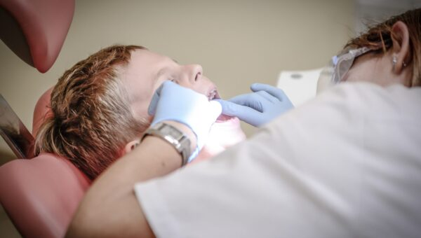 toothache in kenosha, kenosha smiles, dentist in kenosha
