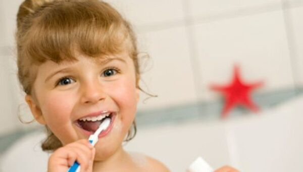 pediatric dentist in kenosha, kenosha pediatric dentist, kids dentist in kenosha