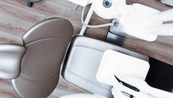 dental exam kenosha, dental cleanings in kenosha, family dentist kenosha