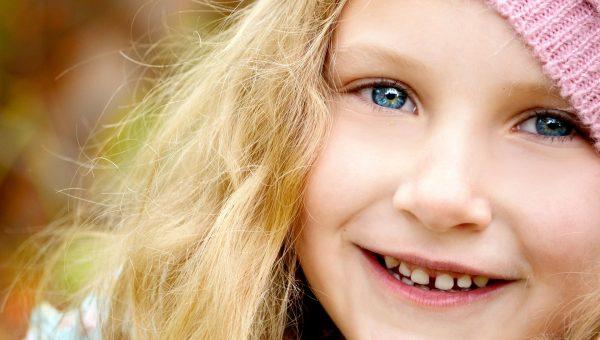 hospital dentistry, specialty dentist in kenosha, inclusive kids dentist in kenosha