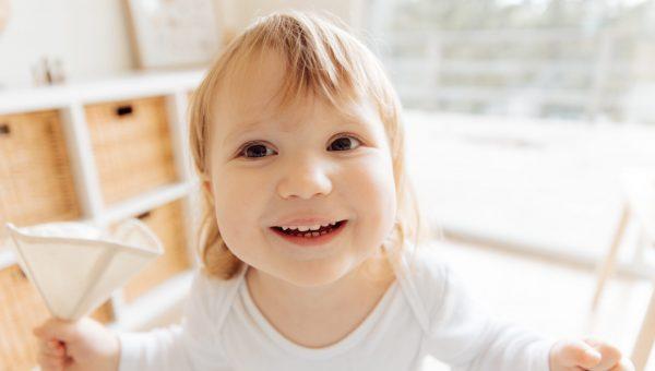 pediatric dental care kenosha, dental exams for kids, pediatric dental exams
