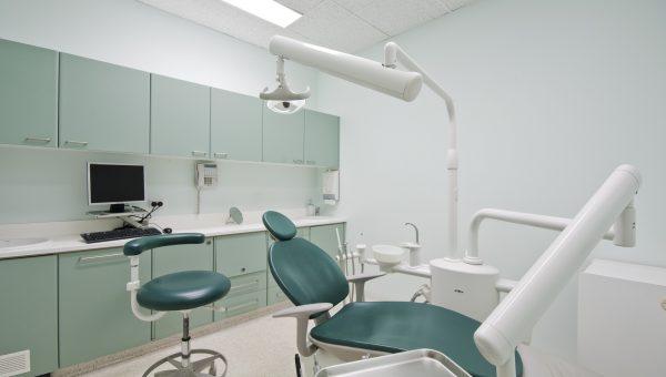 family dentist in kenosha, kenosha family dentist, local family dentist
