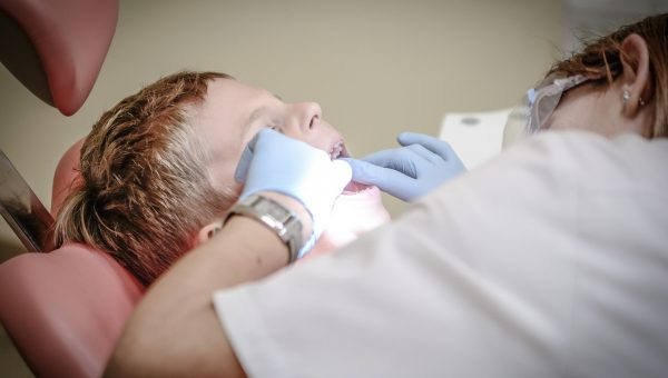 kids dentist kenosha, specialty dentists in kenosha, pediatrics dentist in kenosha