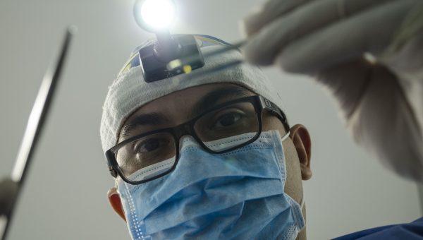 oral surgeons in kenosha, kenosha oral surgery, dental procedures in kenosha