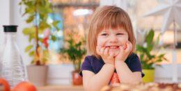 pediatric dentistry in kenosha, family dentist for kids, pediatric dental services kenosha