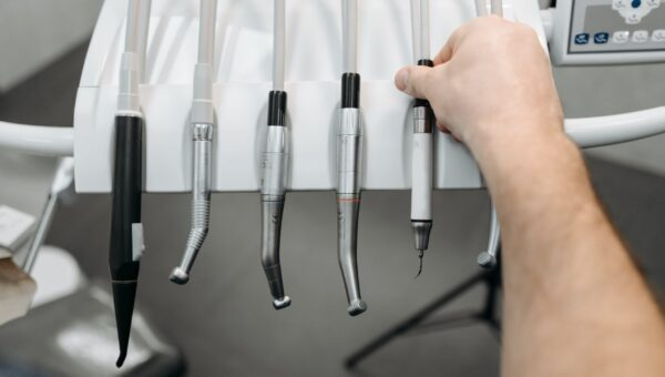 oral surgery in kenosha, kenosha pediatric oral surgery, kenosha oral surgery
