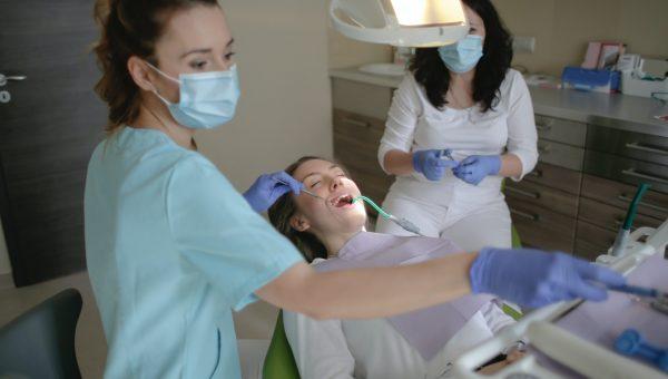 oral surgeons in kenosha, kenosha dentist and oral surgeon, dental care in kenosha